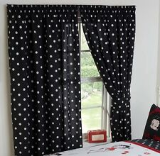 BETTY BOOP SUPER STAR REVERSIBLE DUVET SET SINGLE DOUBLE KING SUPERKING CURTAINS