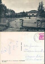 RIVARA CANAVESE,VILLA COLLI-F.G..PIEMONTE(TO)N.41075