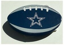 Dallas Cowboys NFL American Football Christmas Tree Decoration