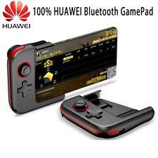 Original Huawei BETOP G1 400mAh GamPad Set for Huawei P20 P30 Mate 20 20Pro Mate