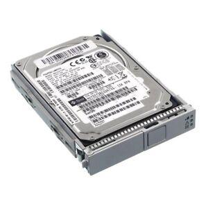 540-6611 XRA-SS2CD-73G10KZ  73GB - 10k SAS Hard Disk Drive Sun / Oracle