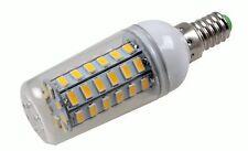 Kühlschrank Licht 15w : Lampe e w günstig kaufen ebay