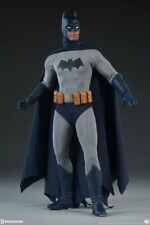 Sideshow Collectibles Collector Edition DC Comics Batman 1/6 Scale Action Figure