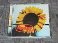 Dodgy:  Good Enough   CD Single   NM