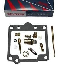 Juego de Juntas Carburador Keyster Yamaha SR250SE,Sr 250 Se,3Y8,Kit Reparación;