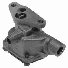 Oil Pump Clevite 601-1079