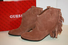 Guess seline boots women's size 9.5