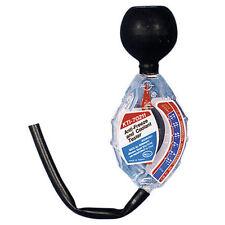 K Tool 70211 Antifreeze Tester, for Ethylene Glycol