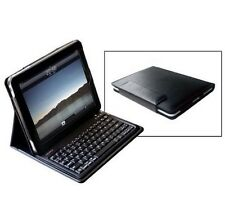 Ipad 2-in-1 Bluetooth Keyboard & Protective Case