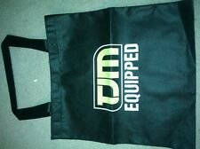 2 TJM  OFFROAD TOTE BAGS