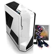 Gaming PC MSI Z270 Intel I7-7700K - 4K Nvidia GTX 1080 - SSD 240GB - Ram 16gb