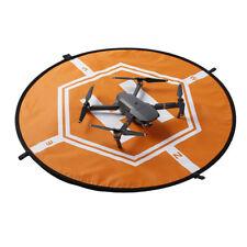 Foldable Waterproof Landing Pad Accessories for DJI Spark Mavic Pro Air Mavic 2