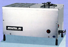 Durastill 30J Automatic Water Distiller—8 gals/day