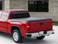 "Access 21319 Limited Roll-Up Tonneau Cover  FOR Ford F-250 F-350 6'9"" Bed"