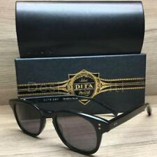 56131b861b9d Black DITA Unisex Sunglasses for sale