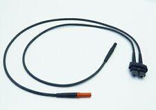 Genuine Fluke T5 Rls Replacement Test Lead Set Test Lead Set For Model S T5 Xx