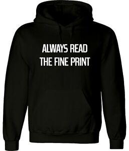 Not quiet; plotting Funny Introvert Unisex Hoodie Sweatshirt