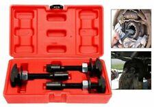 Rear Axle Bearing Puller Kit Extractor Installer Service Tool Slide Hammer New