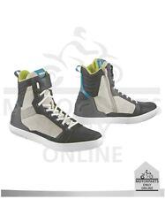 BMW Motorrad Sneaker Ride Schuhe Unisex Gr.40 / Neu / 76228553340