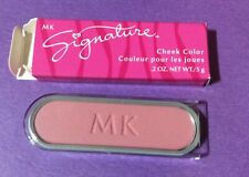 Mary Kay Signature Cheek Color Pink Flamingo Discontinued Hard To Find