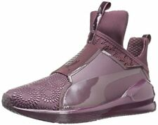 2ddbb127c16f PUMA Womens Fierce Krm Cross-Trainer Shoe- Select SZ Color.