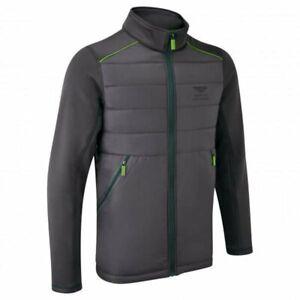 Bentley Motorsport Travel Performance Liner Jacket ADULT Free UK Ship