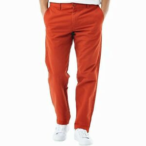 """CARHARTT Mens Prime Pants Canyon Mill Washed, 33""""(W), 32""""(L) - RRP £64.99, BNWT!"""