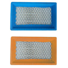 Hot Lawn Mower Air Cleaner Filter For Kohler Ward Honda GXV140 Air Filter Core