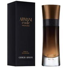 Perfumes de hombre eau de parfum 60ml sin anuncio de conjunto