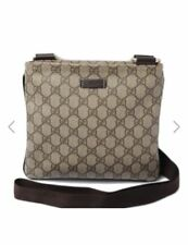 Gucci Beige Small Bags & Handbags for Women