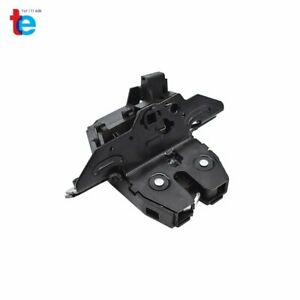 Rear Trunk Liftgate Lock Latch Actuator for Encore Sonic Tahoe Trax Yukon