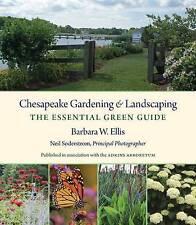 Gardening & Landscaping Textbooks in English