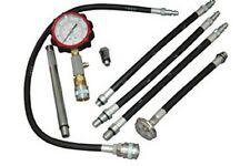 ATD Tools 5639 Super Compression Tester Kits