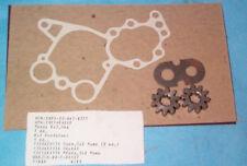4A032 Mil. Standard Engine Oil Pump Kit!!  P/N:  13214E8202