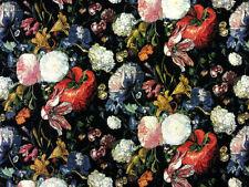 Tapestry Upholstery Craft Fabrics