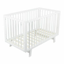 Unbranded Cots & Cribs for Babies