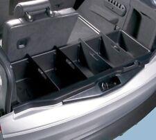 BMW 82110304829 Cargo Management System