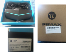 Pimax 5K XR Virtual Reality Headset