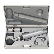 HEINE DELTA 20 T Dermatoscope Set  with BETA Battery handle