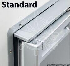 Waeco Standardrahmen f. Kühlschrank CR140