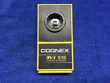 """Cognex DVT 515 Vision Sensor """"USED"""""""