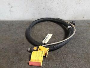 Nordson Glue Hose 6.00' 272839D S40