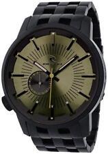 Men's Dress/Formal Analogue 100 m (10 ATM) Wristwatches