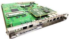 Siemens  OCCL S30810-K2962-X-7 HIPATH Openscape Modul TOP!!