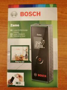 Metro laser Bosch Professional