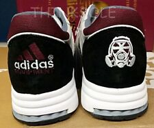 ADIDAS CONSORTIUM EQT FOOTPATROL EQUIPMENT RUNNING CUSHION S80568 SIZE 12 OG