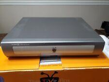 TiVo Box Series 2 Digital Video Recorder Model #Tcd540080 Open Box No Remote