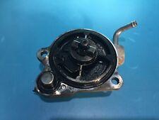 Toyota Vapec 14S Vacuum Pump 06020403