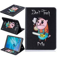 Motivo Copertura 75 Custodia per Samsung Galaxy Tab S2 9.7 T810 T815N Cover