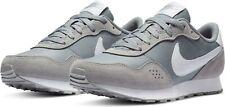 Nike Sportswear »Md Runner Valiant« Sneaker ,B-WARE ,Gr. 38,5 (entspr. Gr.37,5)